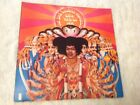 Jimi Hendrix - Axis Bold As Love LP First UK Press 612003, thumbnail_release22_143487705276.jpg
