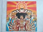 JIMI HENDRIX EXPERIENCE AXIS BOLD AS LOVE RARE ORIG 1967 NEW ZEALAND POLYDOR, thumbnail_release22_253292880077.jpg