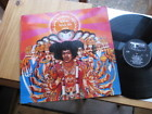 JIMI HENDRIX AXIS BOLD AS LOVE 1967 UK ORIGINAL TRACK, thumbnail_release22_290556468817.jpg