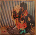 Jimi Hendrix: Band Of Gypsys (On Polydor) Puppet Jacket, thumbnail_release26_280649984764.jpg
