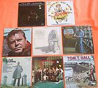 Lot of 13 Tom T Hall LPs--Great Price!, thumbnail_release35_231019479048.jpg