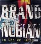 Brand Nubian - In God We Trust '92 2xLP US ORG!! Grand Puba Sadat X, thumbnail_release36_163321321344.jpg