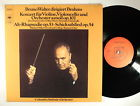 ZINO FRANCESCATTI, FOURNIER, BRUNO WALTER Brahms Double Conc. CBS 61428 STEREO, thumbnail_release39_112539090315.jpg