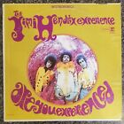 The Jimi Hendrix Experience - Are You Experienced Vinyl LP - EX Cond - RS 6261, thumbnail_release3_113766284973.jpg