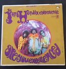 Are You Experienced? [LP] by Jimi Hendrix/The Jimi Hendrix Experience (Vinyl,..., thumbnail_release3_122722934405.jpg