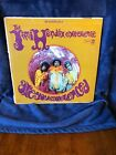 The Jimi Hendrix Experience - Are You Experienced on Reprise RS-6261 Stereo LP, thumbnail_release3_153500228698.jpg