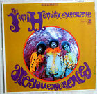Jimi Hendrix Experience ‎+ Are You Experienced?+LP+1967+1st Can.Press+RS 6261+, thumbnail_release3_184144209499.jpg