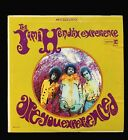 VINYL LP Jimi Hendrix - Are You Experienced Reprise 1970 PRESSING VG++, thumbnail_release3_223332421527.jpg