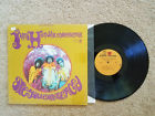 ‎Jimi Hendrix Experience Are You Experienced ‎Vinyl LP Record Album Vintage NM, thumbnail_release3_283243412650.jpg