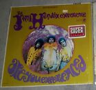 Jimi Hendrix - Are You Experienced (Reprise RS 6261 '70 Reissue) Vinyl LP, thumbnail_release3_283494268279.jpg