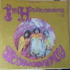 THE JIMI HENDRIX EXPERIENCE;ARE YOU EXPERIENCED,US,RS 6261,A-1AA,B-1AC, thumbnail_release3_302458846984.jpg