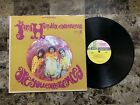 THE JIMI HENDRIX EXPERIENCE ARE YOU EXPERIENCED TRI COLOR REPRISE SYCH VINYL EX+, thumbnail_release3_312641115889.jpg