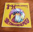The Jimi Hendrix Experience ‎– Are You Experienced -  Reprise Records ‎– RS 6261, thumbnail_release3_323979229958.jpg