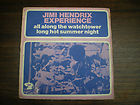 "Jimi Hendrix 7"" single very rare French all along the watchtower popsike item, thumbnail_release46_150938920358.jpg"