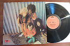 Jimi Hendrix - Band of Gypsys Norway LP Puppet cover, thumbnail_release4_181318024265.jpg