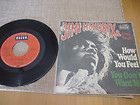 Jimi Hendrix / How would you feel /You don´t want me /RARE GER.SINGLE, thumbnail_release56_300608414106.jpg