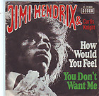 "JIMI HENDRIX & CURTIS KNIGHT ++ Top rare DECCA 7"" w/SLEEVE ++ GERMANY , thumbnail_release56_331046942008.jpg"