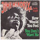 CURTIS KNIGHT You Don't Want Me RARE Germany 45 PSYCH MOD freakbeat JIMI HENDRIX, thumbnail_release56_370641397727.jpg