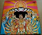 The Jimi Hendrix Experience - Axis: Bold As Love - LP Record Album, thumbnail_release5_143209110520.jpg
