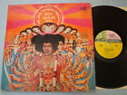 Jimi Hendrix Axis: Bold as Love LP RS6281 1968, thumbnail_release5_180649921074.jpg