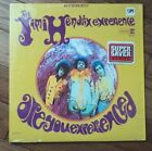 JIMI HENDRIX ARE YOU EXPERIENCED LP NEAR MINT STEREO, thumbnail_release5_183634980475.jpg
