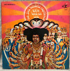Jimi Hendrix - Axis: Bold As Love LP Reprise RS 6281 G+/VG+ Stereo, thumbnail_release5_184102063349.jpg