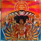 Axis: Bold As Love JIMI HENDRIX EXPERIENCE 1968 Reprise Records RS-6281 VG/VG-, thumbnail_release5_232476751367.jpg