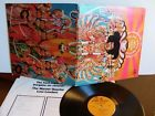 The Jimi Hendrix Experience - Axis: Bold As Love RS 6281 USA LP 1968 Reprise, thumbnail_release5_292818698249.jpg