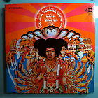 JIMI HENDRIX~AXIS:BOLD AS LOVE~N/MINT ORIG 1967 REPRISE LP~ORIGINAL 3-TONE LABEL, thumbnail_release5_350509790661.jpg
