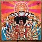 Jimi Hendrix – Axis: Bold As Love – Blues Rock-Psych Rock Vinyl LP, thumbnail_release5_372043155219.jpg