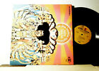 JIMI HENDRIX Experience  LP Axis Bold As Love 1967  Reprise stereo psych, thumbnail_release5_382918787574.jpg
