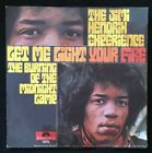 Jimi Hendrix: Let me light your fire / Burning of the midnight lamp. German EX+, thumbnail_release60_263400092802.jpg