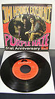 "JIMI HENDRIX  PURPLE HAZE / 51ST ANNIVERSARY  ""7"" FIRST ITALY PRESS  1968, thumbnail_release64_121179218261.jpg"