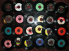 Nice Lot of 52 Mostly Doo Wop, some pop,  etc 50s60s All Listed , thumbnail_release64_181146626319.jpg