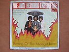"Jimi Hendrix Experience ""Burning of the midnight lamp"" - 7""inch - VERY RARE!!!!, thumbnail_release65_220954824766.jpg"