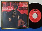 THE JIMI HENDRIX EXPERIENCE  BURNING OF THE MIDNIGHT LAMP vs THE STARS THAT .. , thumbnail_release65_230774500334.jpg