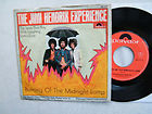 7'  JIMI HENDRIX  EXPERIENCE  -   BURNING OF THE MIDNIGHT  LAMP, thumbnail_release65_300631070564.jpg