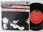 The Jimi Hendrix Experience - Burning Of The Midnight Lamp - German press, thumbnail_release65_330624208338.jpg