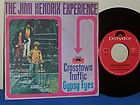 THE JIMI HENDRIX EXPERIENCE CROSSTOWN TRAFFIC vs GYPSY EYES, thumbnail_release67_230774491872.jpg