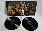 JIMI HENDRIX EXPERIENCE ELECTRIC LADYLAND LP ORIG UK 1968 MINT TRACK 1ST PRESS, thumbnail_release6_171235187189.jpg