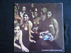 JIMI HENDRIX electric ladyland UK '68 TRACK BLUE TEXT, thumbnail_release6_230622091199.jpg