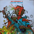 JIMI HENDRIX ELECTRIC LADYLAND ORIG BARCLAY 2LP WITH UNIQUE DRUILLET COVER RARE!, thumbnail_release70_250935460103.jpg