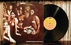 "JIMI HENDRIX EXPERIENCE '68 ""Electric Ladyland"" Polydor #2679-029 Dutch Stereo , thumbnail_release72_111608183151.jpg"