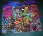 JIMI HENDRIX GREATEST HITS 6 RARE FRENCH LP 70S LESUEUR, thumbnail_release75_120738062399.jpg