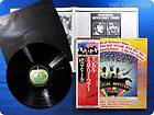 "BEATLES ""NM WAX / BOOKLET"" Magical Mystery Tour EAS-80589 OBI LP N6736, thumbnail_release75_301083763261.jpg"