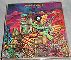 JIMI HENDRIX Greatest Hits No. 6 LP NM France French Import, thumbnail_release75_310670186883.jpg