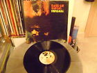 JIMI HENDRIX:Band Of Gypsys / FRANCE diff.cover LP M-, thumbnail_release77_200592128399.jpg