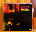 JIMI HENDRIX band of gypsys FRENCH OG BIEM ONLY COVER, thumbnail_release77_350456010020.jpg