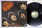 BEATLES RUBBER SOUL APPLE EAS-80555 Japan VINYL LP, thumbnail_release78_332683623823.jpg
