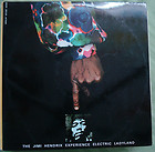 The Jimi Hendrix Experience - Electric Ladyland (Barclay 920060 + 920061), thumbnail_release79_110768861783.jpg
